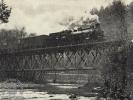 Parní lokomotiva 434.2
