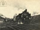 Parní lokomotiva 434.2175