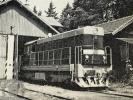 Motorová lokomotiva T466.2127