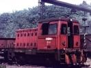 Motorová lokomotiva T212.067