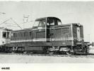 Motorová lokomotiva T444.002
