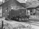 Motorová Lokomotiva T444.089