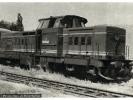 Motorová lokomotiva T444.02