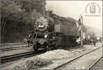 Parní lokomotiva 365.428
