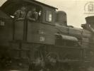 Parní lokomotiva 334.135