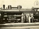Parní lokomotiva 354.766