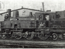 Parní lokomotiva 354.0