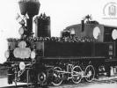 Parní lokomotiva 197.82 (310.0)
