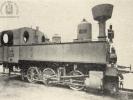 Parní lokomotiva 310.0