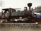Parní lokomotiva 310.001