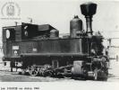 Parní lokomotiva 310.0128