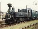 Parní lokomotiva 310.072