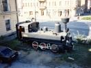 Parní lokomotiva 310.076