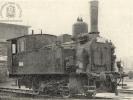Parní lokomotiva 313.432