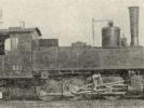 Parní lokomotiva 314.2