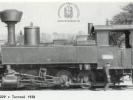 Parní lokomotiva 314.229