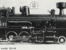 Parní lokomotiva 334.140
