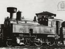 Parní lokomotiva 354.0107
