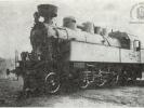 Parní lokomotiva 354.1