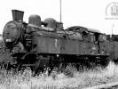 Parní lokomotiva 354.102