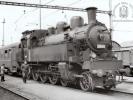 Parní lokomotiva 354.1109