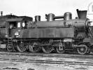 Parní lokomotiva 354.1144
