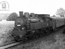 Parní lokomotiva 354.1162