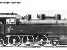 Parní lokomotiva 354.1173