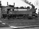 Parní lokomotiva 354.1203
