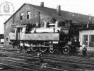 Parní lokomotiva 354.1205