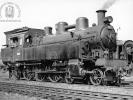 Parní lokomotiva 354.1207
