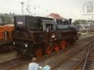 Parní lokomotiva 354.1217