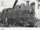 Parní lokomotiva 354.167