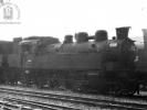 Parní lokomotiva 354.187