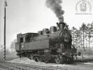Parní lokomotiva 354.195