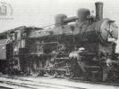 Parní lokomotiva 354.7