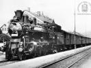 Parní lokomotiva 354.7133
