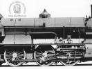 Parní lokomotiva 354.737