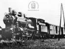 Parní lokomotiva 354.797