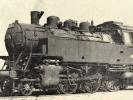 Parní lokomotiva 365.4