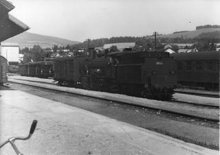 Parní lokomotiva 434.2228