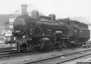 Parní lokomotiva 434.294