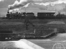 Parní lokomotiva řady 434.2