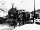 Parní lokomotiva 434.2101