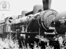 Parní lokomotiva 434.2106
