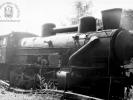 Parní lokomotiva 434.2116