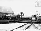 Parní lokomotiva 434.2132