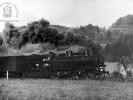 Parní lokomotiva 434.2137
