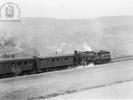 Parní lokomotiva 434.2142
