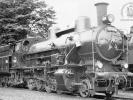 Parní lokomotiva 434.2155